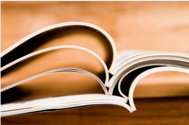 Proceedings case notes